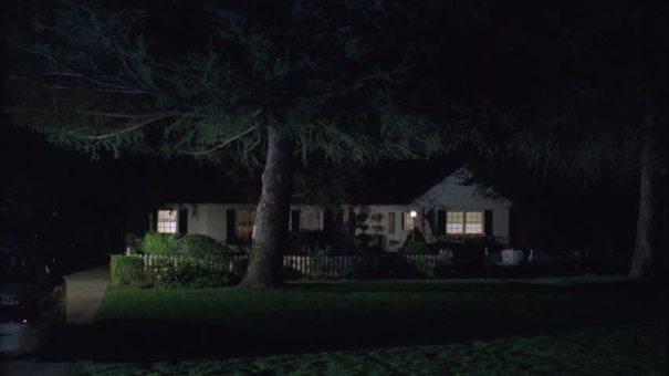 house at nighy.jpg